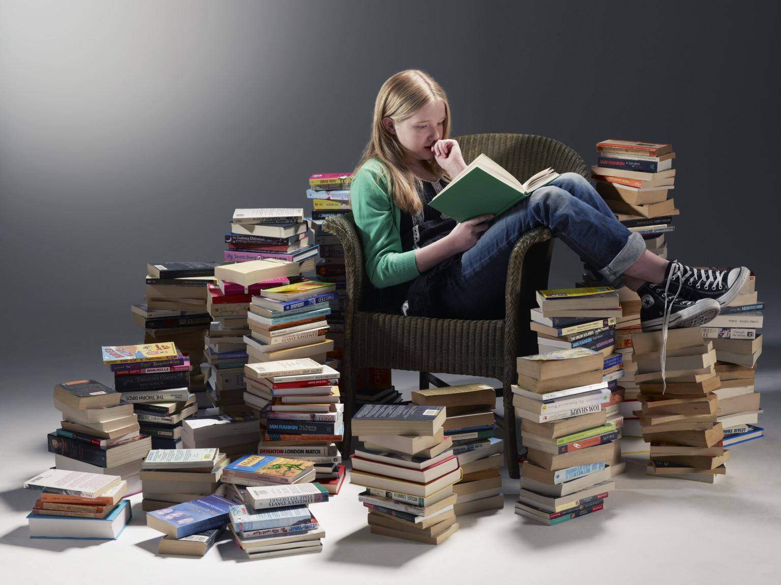 Membaca dan Menulis-www.inovasee.com