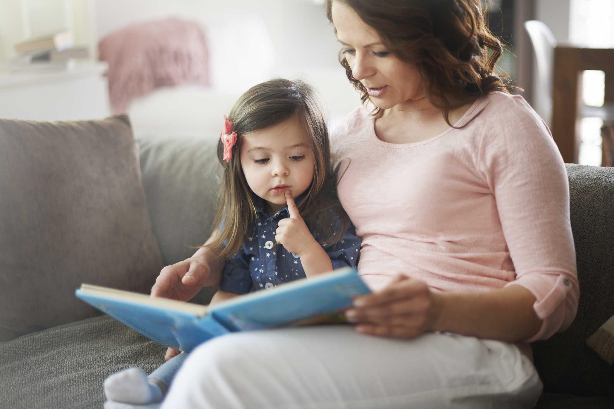 Menumbuhkan Motivasi Belajar Anak-hellosehat.com