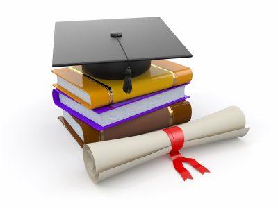 Cara Memilih Asuransi Pendidikan yang Tepat untuk Anak