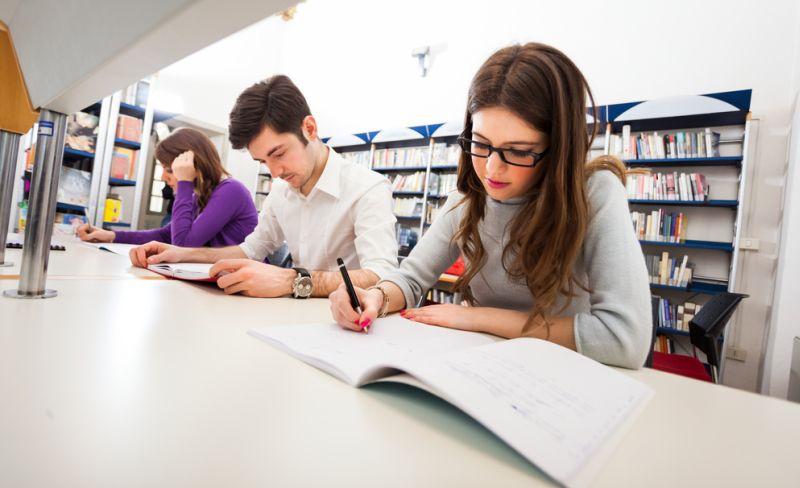 Short Course untuk Mahasiswa