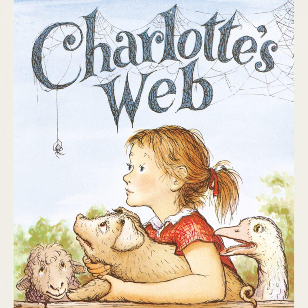 Buku Populer Anak