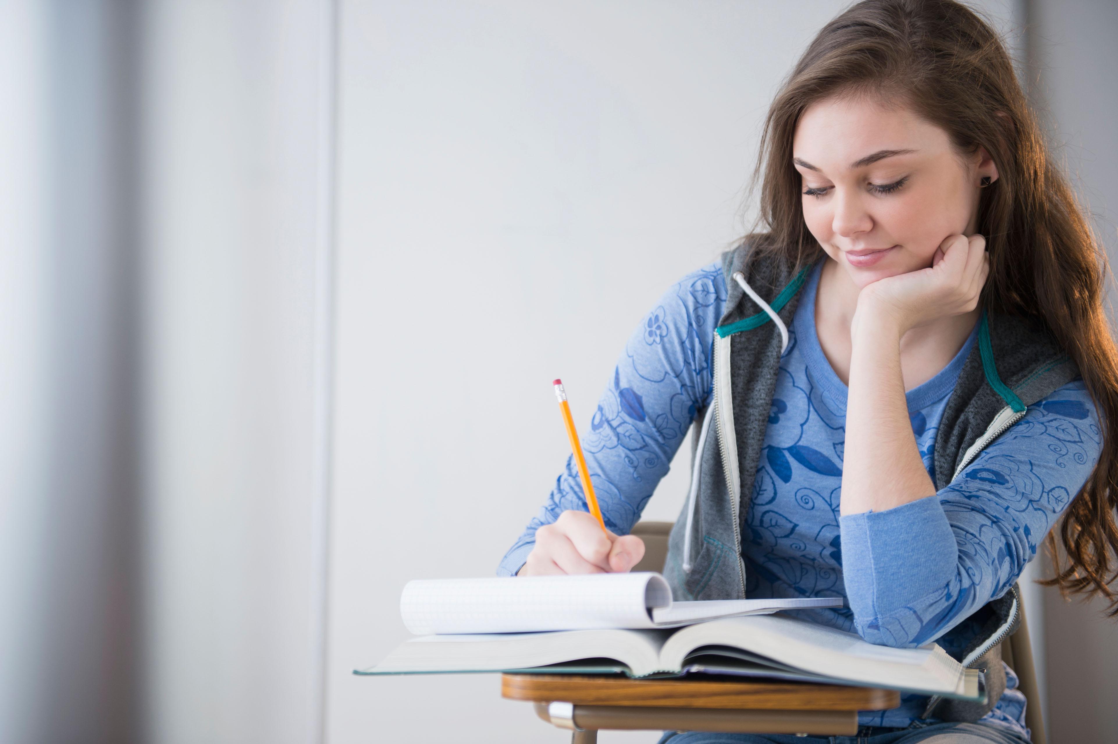 Mengatur Waktu Belajar