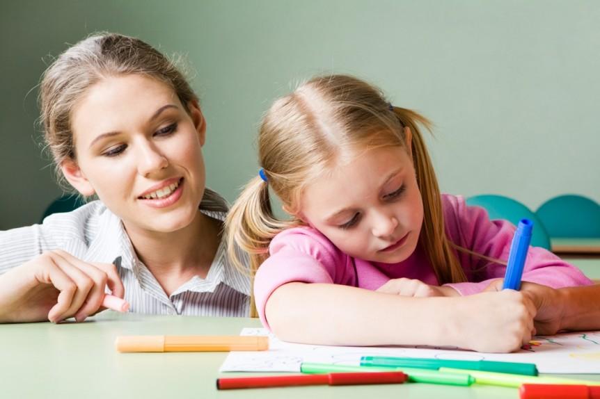 Manfaat Home Schooling