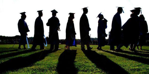 Memilih Jurusan Kuliah