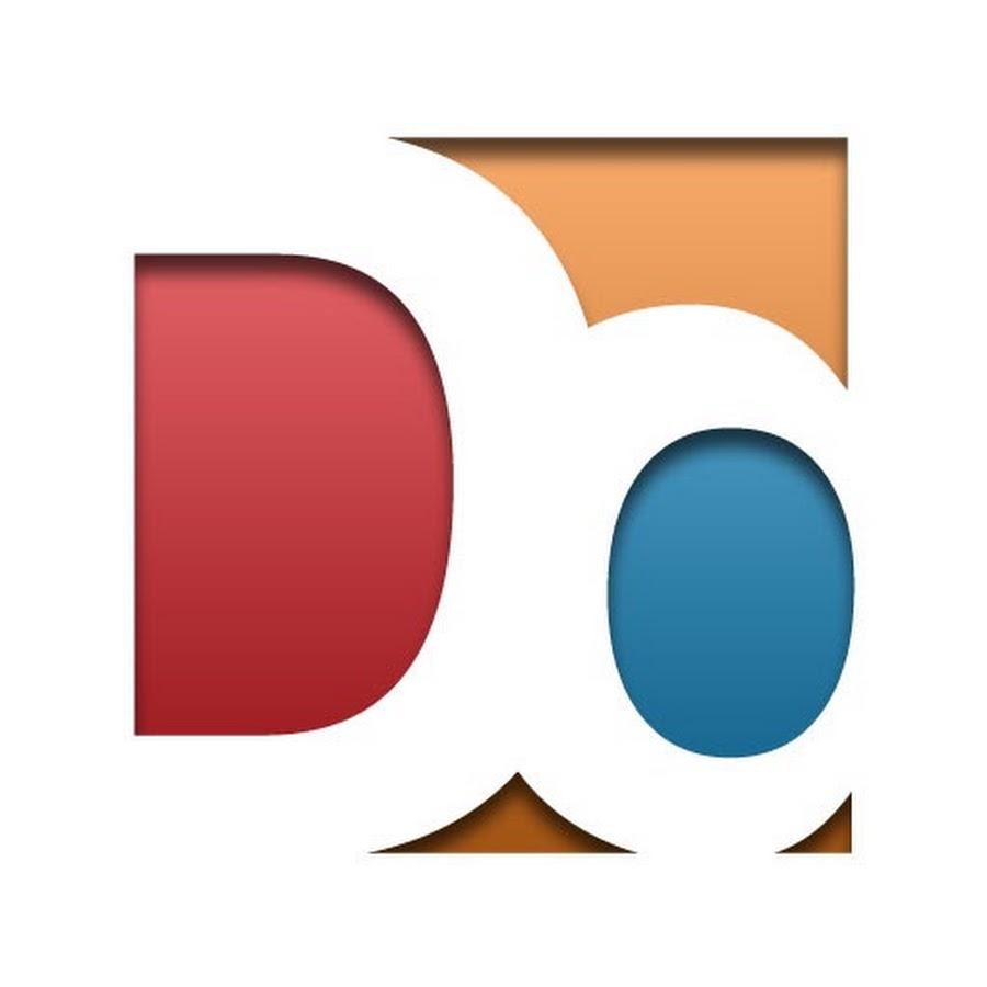 Situs Belajar Desain