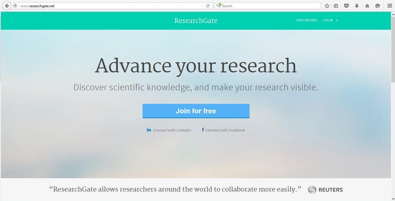 Cari Referensi Untuk Skripsi Coba Buka 7 Situs Jurnal Gratis Ini Educenter