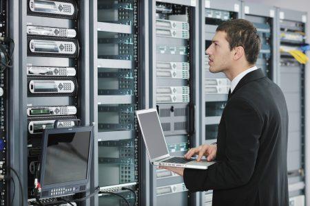 Lulusan Teknik Informatika