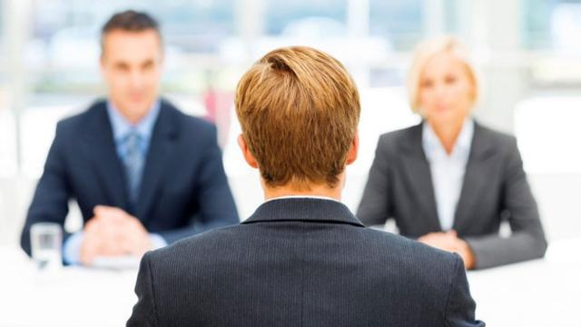 Pertanyaan Umum saat Wawancara Kerja yang Perlu Anda Siapk