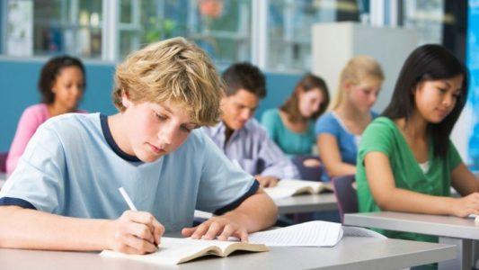 Loncat Kelas dan Akselerasi