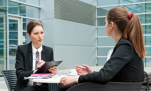 Pertanyaan Umum saat Wawancara Kerja yang Perlu Anda Siap