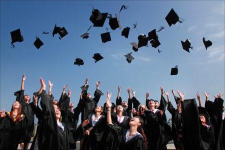 Kuliah Lebih Produktif