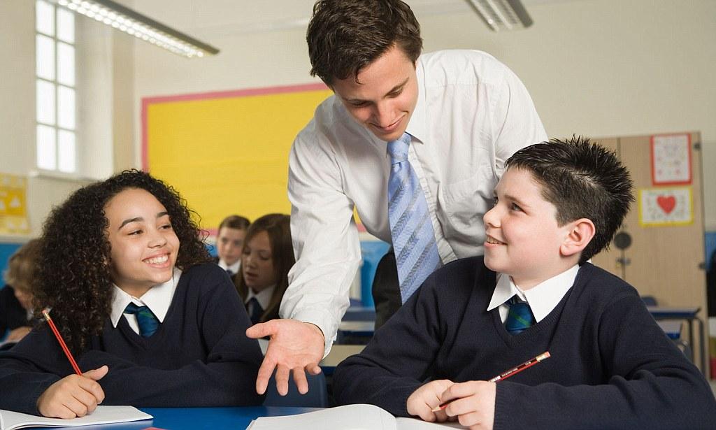 Ciri Sekolah Berkualitas