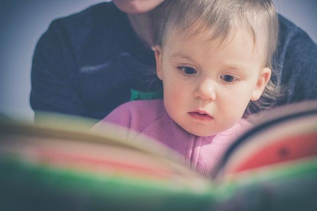 Ajak berdiskusi saat membaca