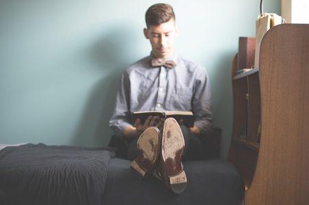 6 Tips Networking Untuk Mahasiswa Agar Tidak Kuper