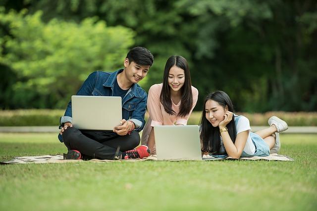 Mau Kuliah di Luar Negeri? Ikuti 7 Tips Ini Agar Tidak Bingung