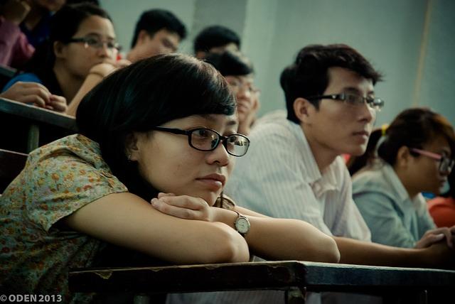 Pertukaran Pelajar
