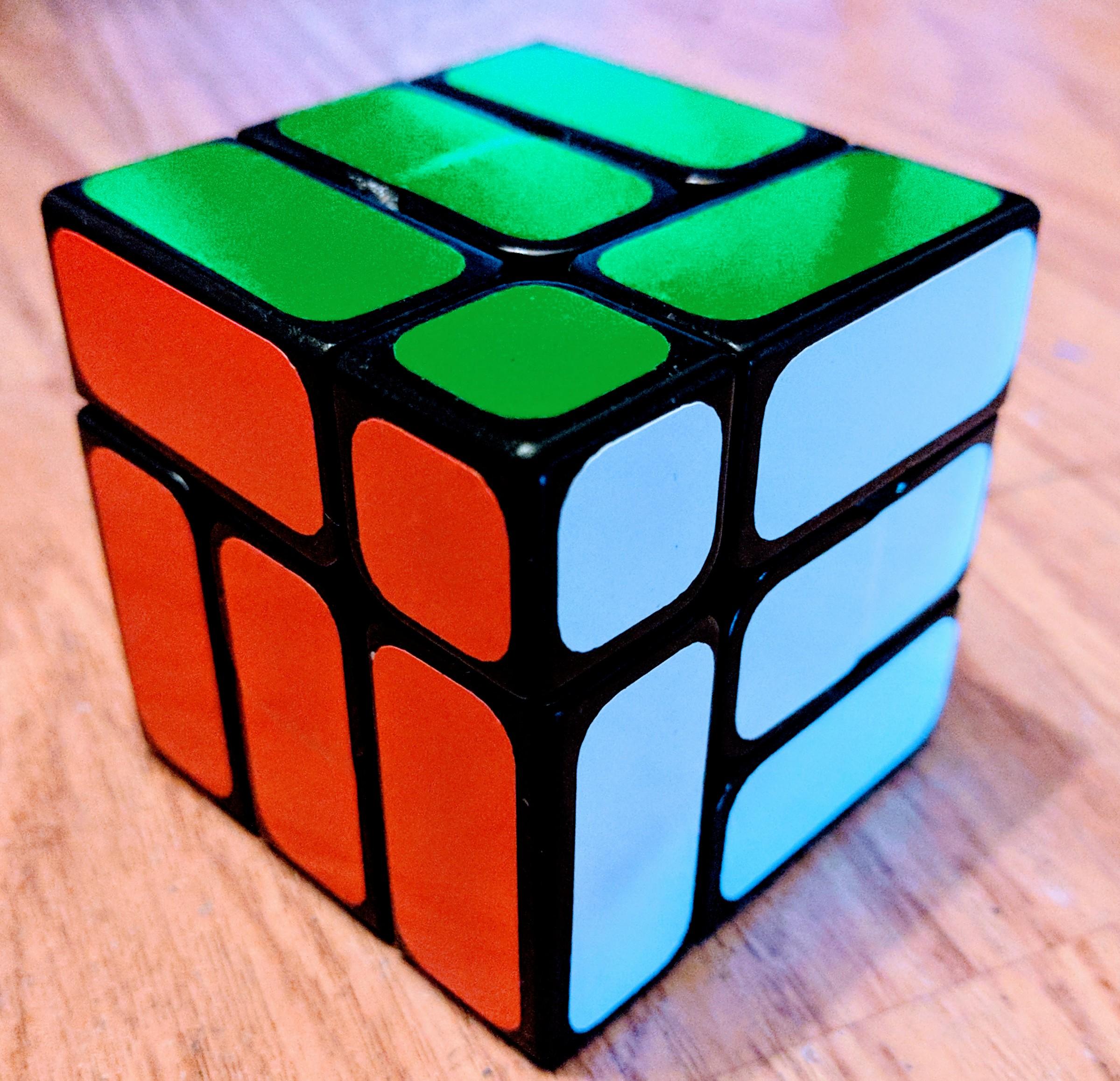 7 Cara Mudah dan Menyenangkan agar Anak Suka Matematika