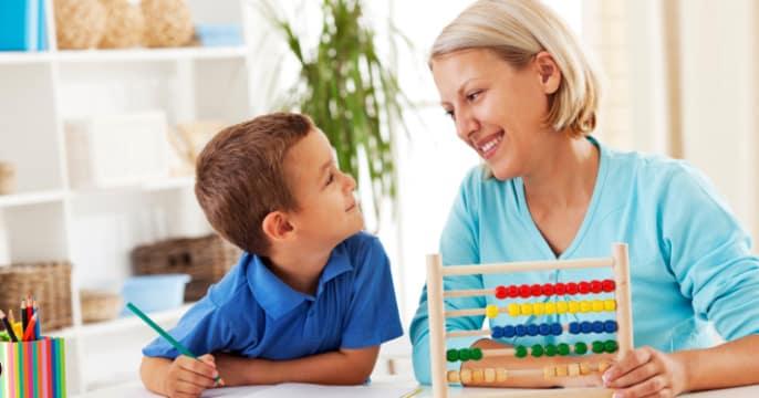 Memulai Homeschooling