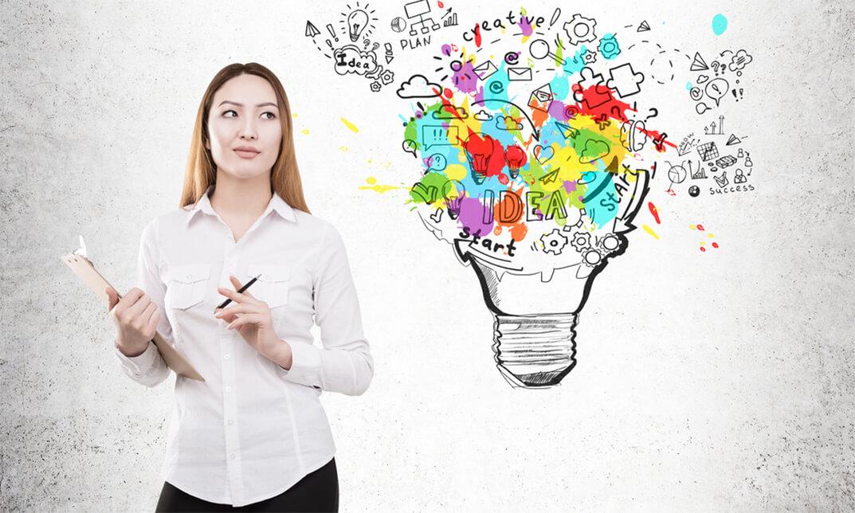 Belajar Bisnis Sendiri