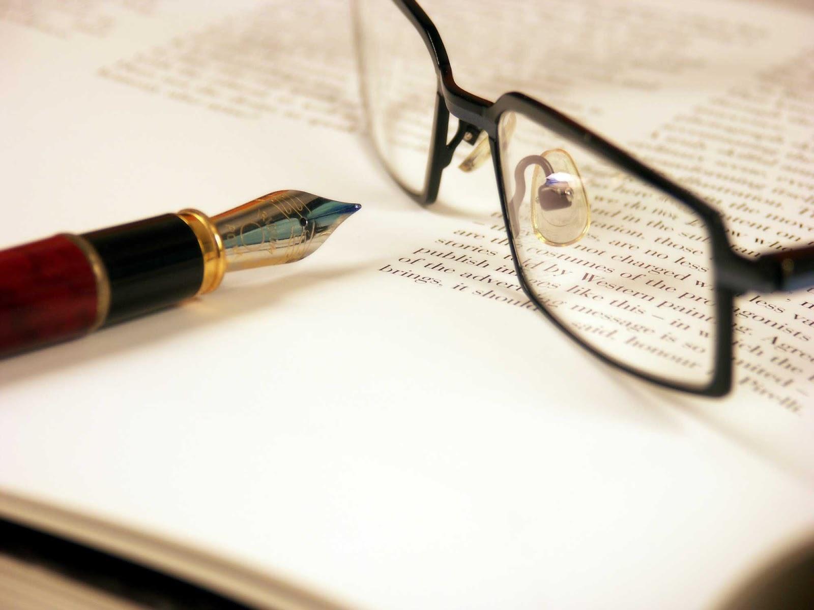 6 Kiat Menulis Jurnal Ilmiah agar Terindeks Scopus