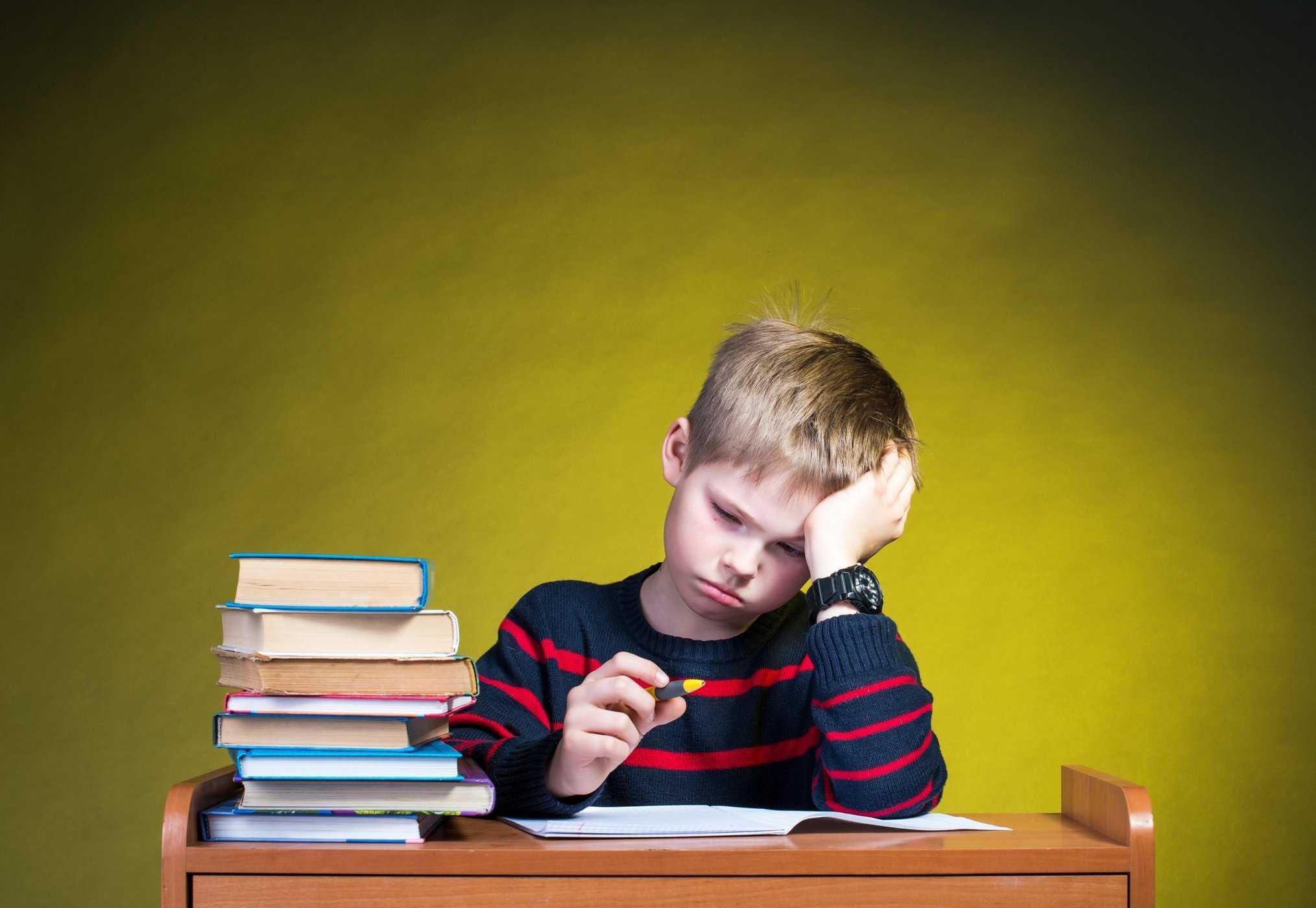 Belajar Lebih dari 8 Jam