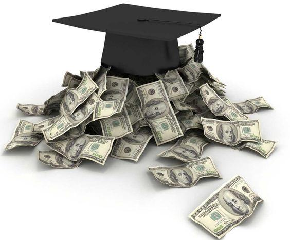 Kuliah atau Kerja