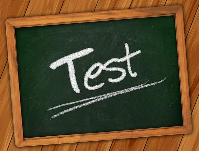 Ujian PTN