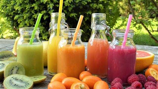 Trik Kekinian Mengolah Sayuran