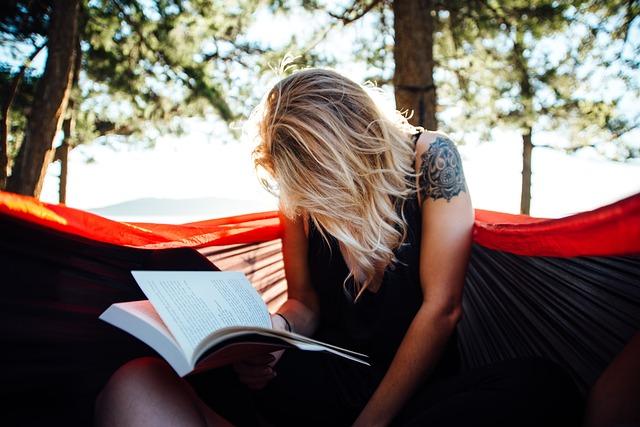 Tips Membaca Buku-Buku Kuliah