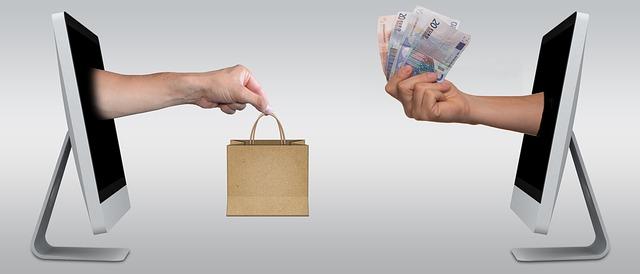 Cara Mahasiswa Menghasilkan Uang