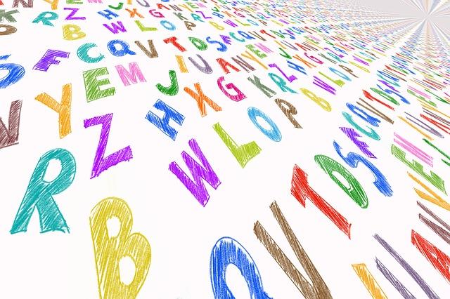 bilingual anak