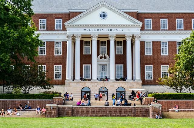 Bingung akan Kuliah di mana?