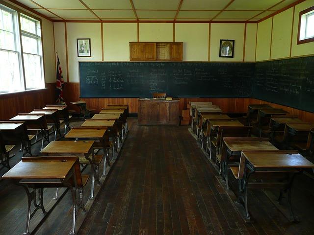 Memilih Sekolah Swasta