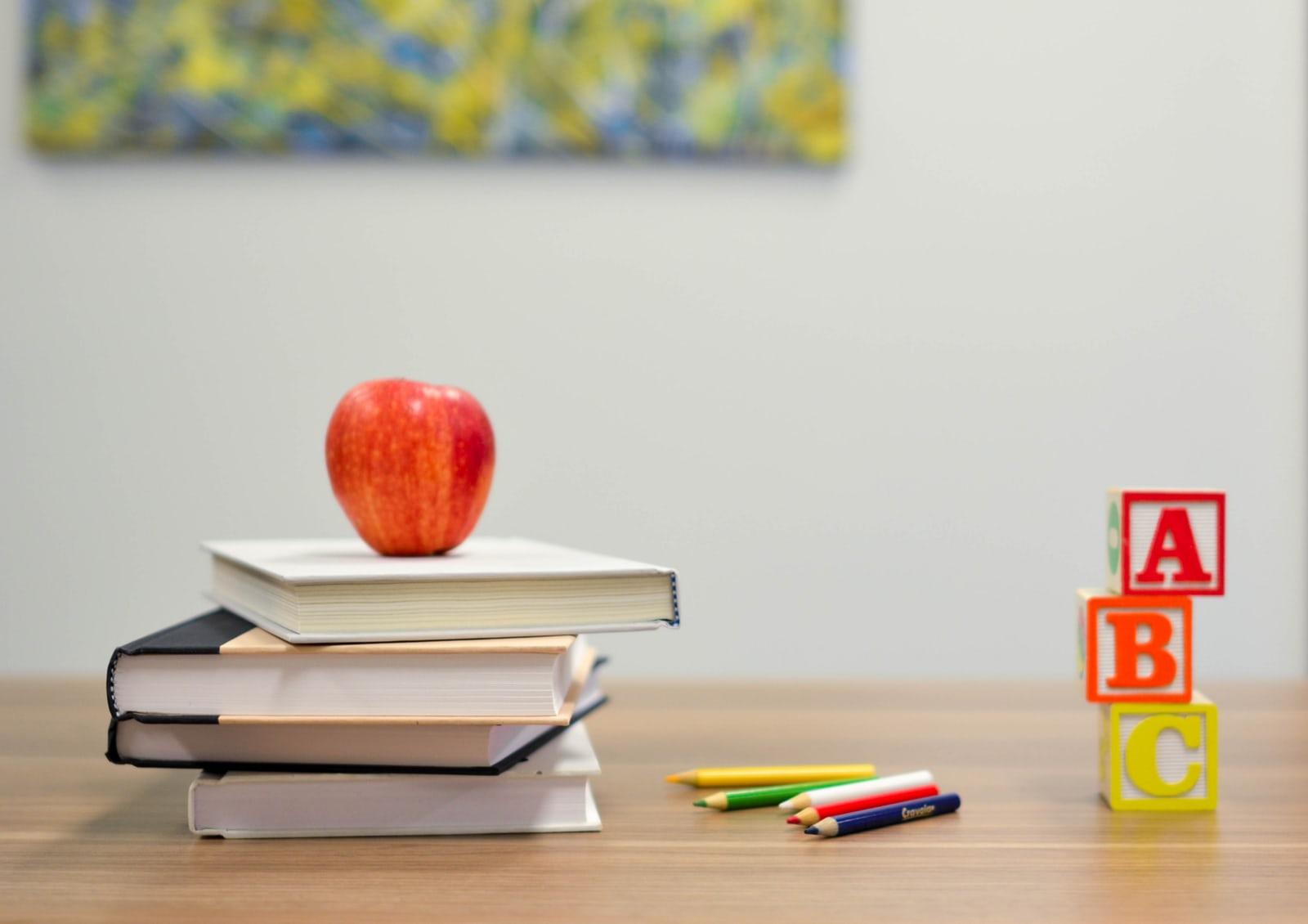 faktor pertimbangan sekolah anak