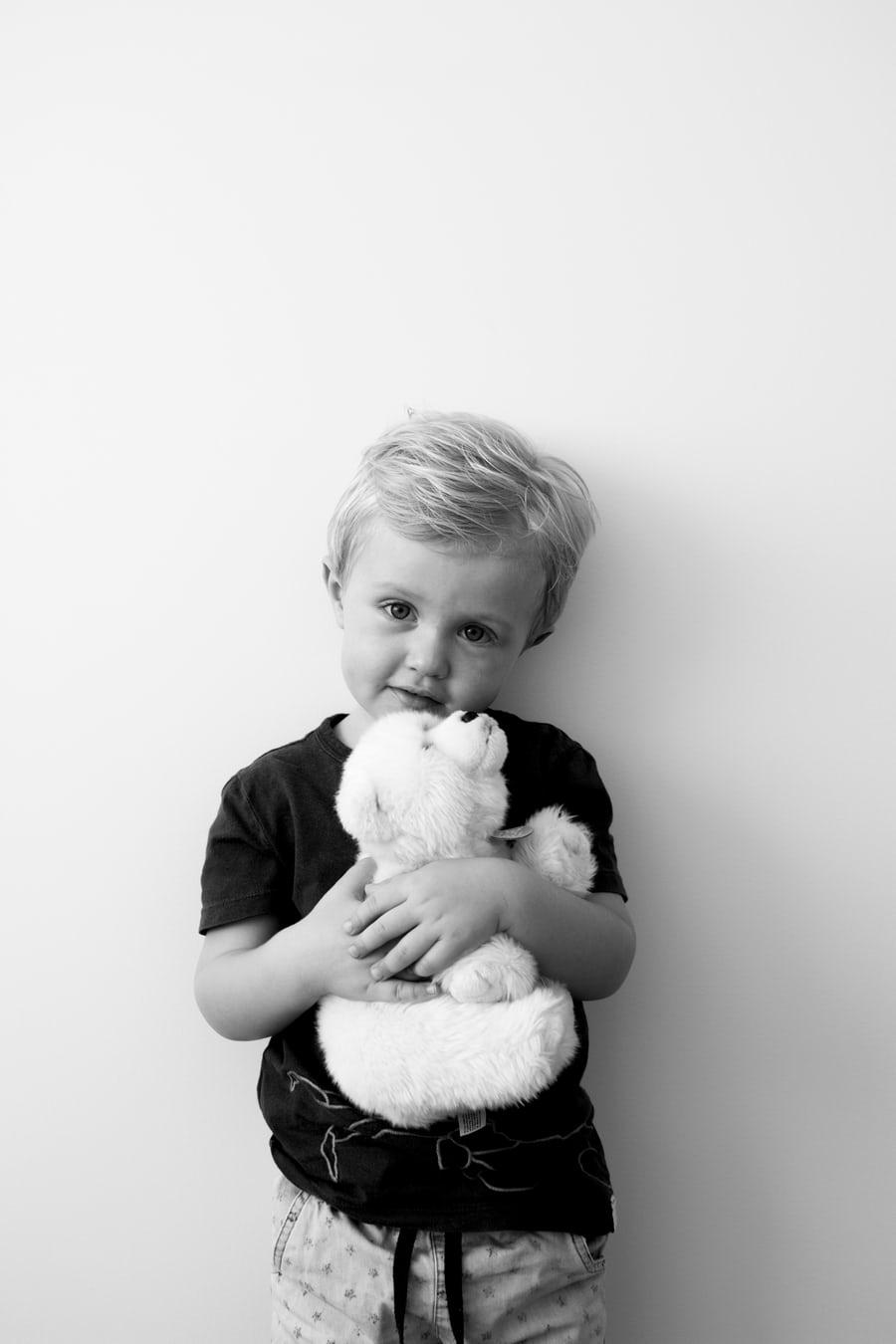 Hal yang Perlu Diperhatikan Untuk Anak Laki-Laki