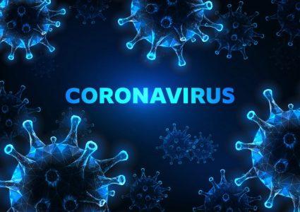 Cara Sembuh Dari Virus Corona