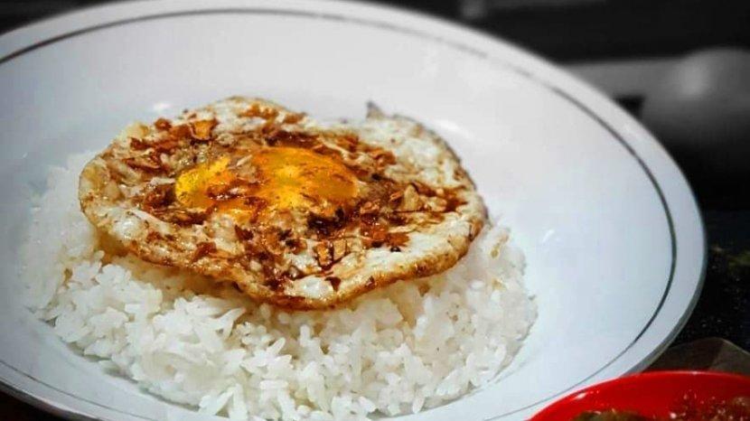 masakan sederhana
